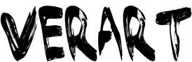 Verart